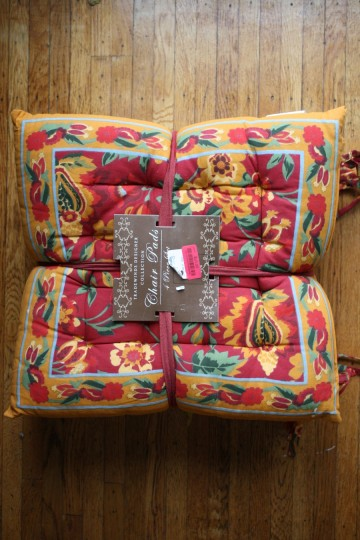 Fabulous Dining Room Chair Cushions 360 x 540 · 67 kB · jpeg