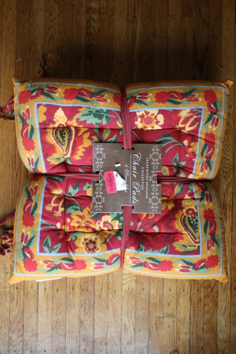 Magnificent Dining Room Chair Cushions 900 x 1350 · 307 kB · jpeg