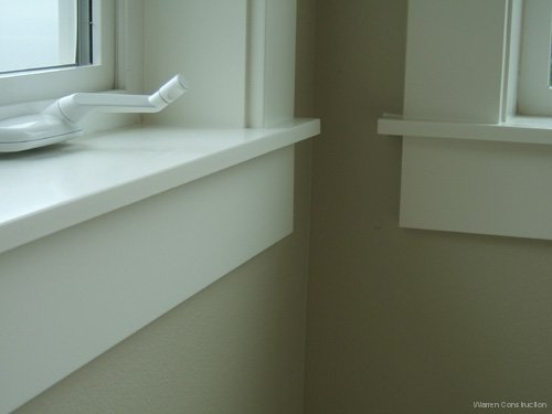 Interior window sill trim ideas - 17 Best Ideas About Window Sill Trim On Pinterest Window Sill