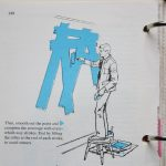 Flashback: The 1970's edition of The Complete Family Home Repair Book.