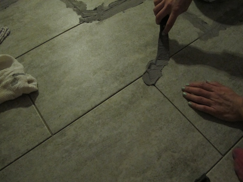 Outstanding Kitchen Vinyl Flooring with Grout in Tile 800 x 600 · 113 kB · jpeg