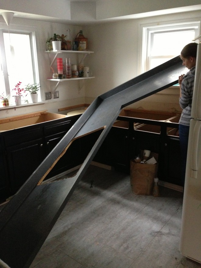 Countertop Removal : kitchen_countertop_removal_9-660x879.jpg