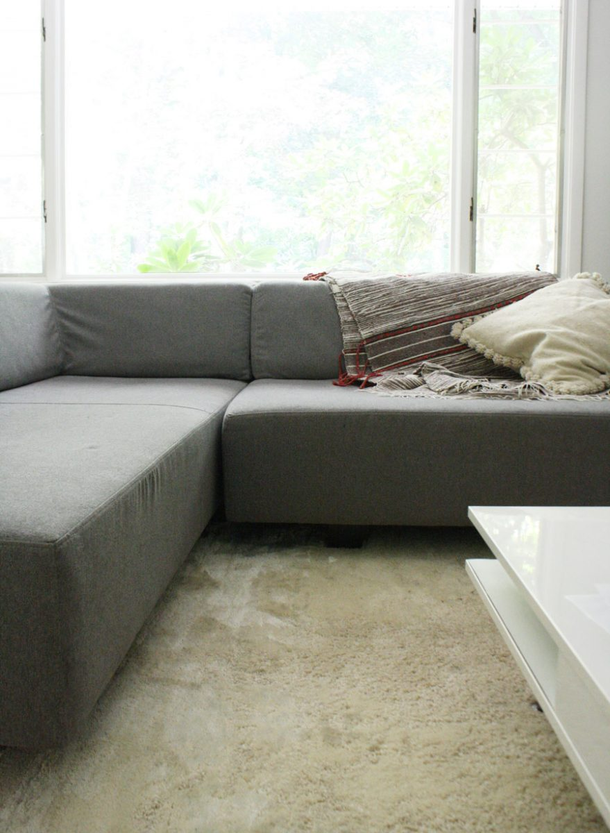 West Elm 39 S Tillary Sectional Sofa In Our House A Real Review Check