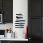 Kitchen, image by Gridley + Graves Photographers.