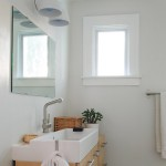 Bathroom, image by Gridley + Graves Photographers.