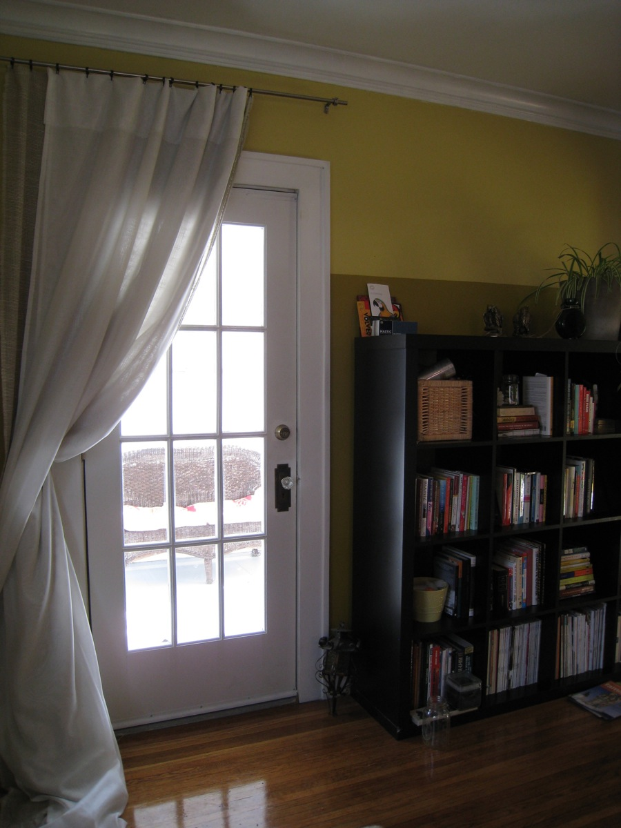 Glass front door window treatments - Front Door Window Coverings Perfect Beautiful Treatment